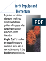 Impulse and Momentum.pdf
