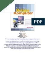 Panduan Praktis Belajar Komputer.pdf