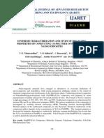20120130406029-2.pdf