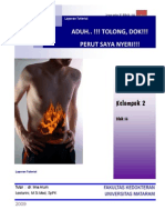 LAPTUT SKEN 5 BLOK 14.pdf