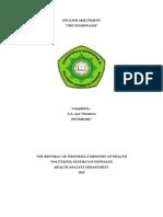 Trichomoniasis.doc