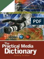 قاموس الاعلام العملي محمد يوسف سوسن عبود.pdf