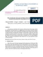 40220130405018-2.pdf