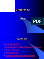 Chapter 13 (bearing).ppt