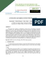 40120130405022.pdf