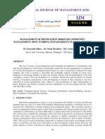 10120130405019.pdf