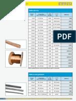 materiel-de-mise-a-la-terre.pdf