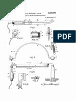 US2863036.pdf
