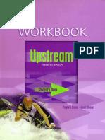 Upstream-Proficiency-C2-Workbook.pdf