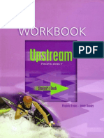 Upstream-Proficiency-C2-Workbook.pdf