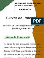0_curvas de Transicionvvvvn1ss (122)