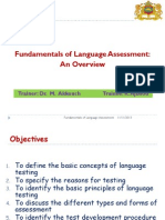 Testing and Assessing Final presentation.pdf