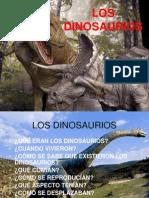 135_dinosaurios