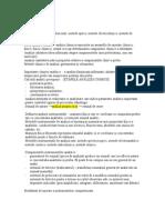 Analiza Instrumentala.doc