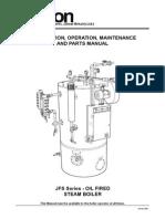 2008-01-iom-jfs-oil.pdf