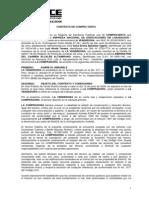 Contrato de c y v.pdf