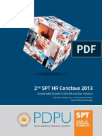 2nd-HR-Conclave-2013.pdf