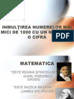 matematica.ppt