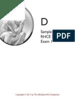 RHCE2.pdf