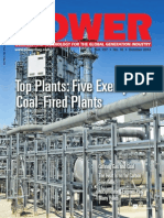 Power -October 2013 .pdf