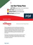 API Piping_Plan_Pocket_Flowserve.pdf