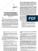[Consti Law 2] 168- Tatad vs Sec of Energy and Sec of Finance.doc