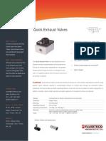 FT-QEV-V-2.13-2.pdf