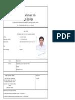 HallTicket.pdf