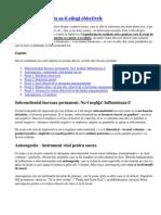 125609278-autosugestia.pdf