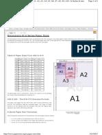 a-paper-sizes.htm.pdf