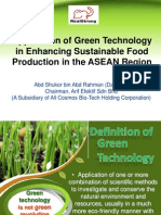 Paper 3_Aplication of green Tech - UMK.pdf