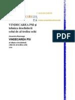 -Vindecarea-PSI-psi-healing-in-Ro.pdf