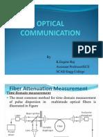 Optical Communication IV.pdf
