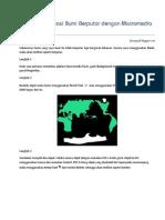 MembuatAnimasiBumiBerputardenganMacromediaFlash.pdf