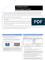 sx130is-update-purocedure-e.pdf
