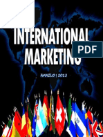 International Marketing 2013.pdf