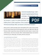 ICE_Gasoil_Brochure.pdf