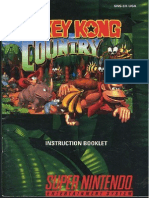 Donkey Kong Country (USA) (Rev 2).pdf