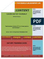 BPC Interview Questions.pdf