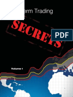 Short term Trading Secrets
