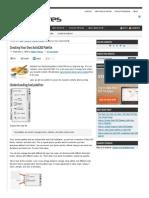 Creating YFGWVEFDVR.PDF