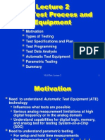 testing-testability.ppt