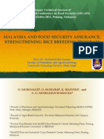 Paper 2_Strengthening rice breeding program.pdf