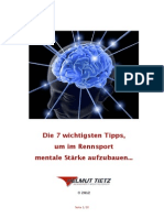 7_tipps_mentale_staerke_ebook.pdf