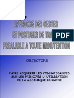 02b Mecanique Humaine Jc Tetot