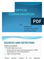 Optical Communication.pdf