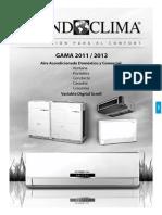 Climatizacion_Gas_Tarifa_PVP_SalvadorEscoda.pdf