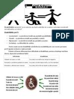 Dizabilităţile.docx