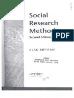 Research Methods bryman quant.pdf