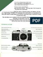 nikon_fm.pdf